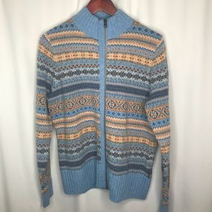 🔥NWT🔥 Woolrich Sweater